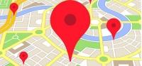logotyp_mapy-google